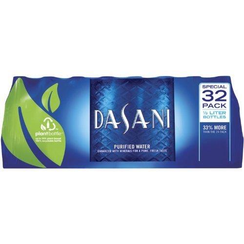 dasani-bottled-water-169-oz-pet-bottles-32-pk-by-dasani