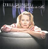 Talk Memphis to Me Cybill Shepherd