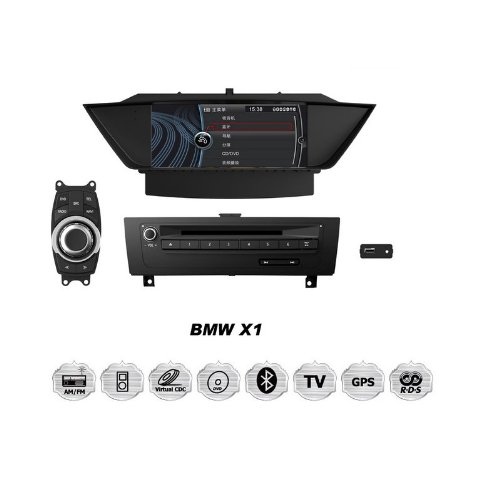 realmedia-bmw-x1-oem-einbau-touchscreen-autoradio-dvd-player-mp3-mpe4-usb-sd-3d-navigation-gps-tv-ip