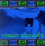 echange, troc Artistes Divers - Classic Element