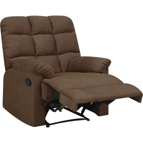 Best Space Saving Recliners Recommended | Best Recliners