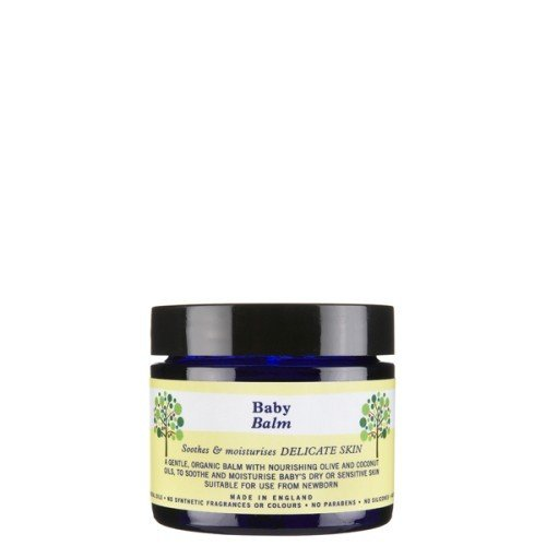 neals-yard-remedies-mother-baby-baby-balm-50g