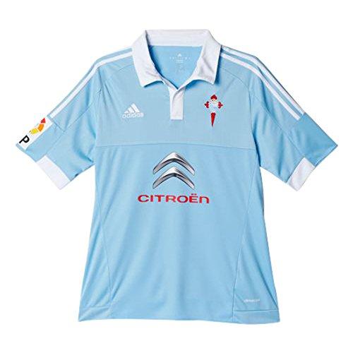 1-equipacion-rc-celta-de-vigo-2015-2016-camiseta-oficial-adidas-talla-l