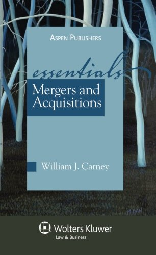 mergers-acquisitions-the-essentials-essentials-wolters-kluwer