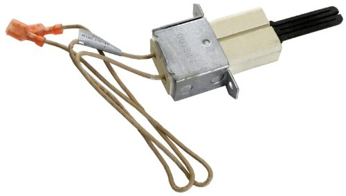 Pentair 472477Z Igniter Replacement Kit MiniMax NT TSI Pool and Spa Heater (Minimax 250 Pool Heater compare prices)