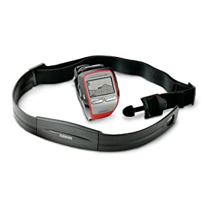 Garmin Forerunner 305 reviews