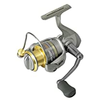 Okuma Epixor Spinning Reel, Small