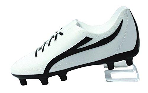 spearmark-boot-light-white