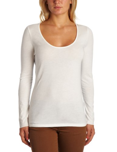 Puma Women's Griffin Print T-Shirt