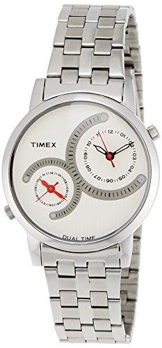Timex TI000K20800