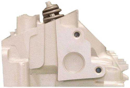 Water Pump Gaskets Fel-Pro 35005 Water Pump Gasket Set