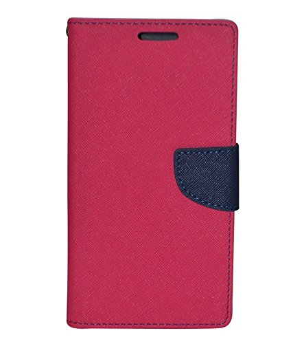 detailed look c3bdb b56a7 MICROMAX FLIP COVER CANVAS NITRO A311 price at Flipkart, Snapdeal ...