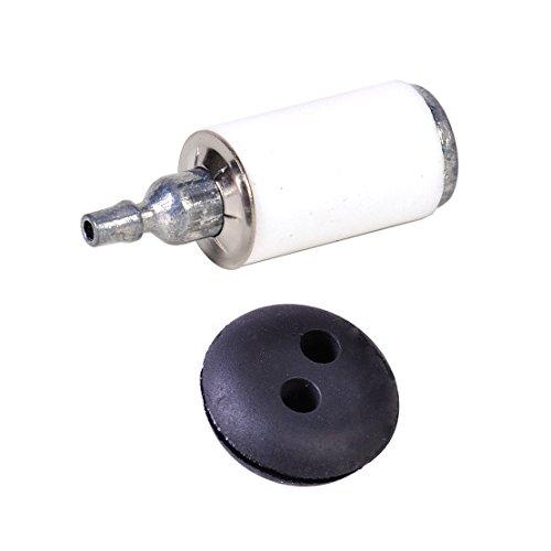 filtro-de-combustible-de-gas-con-2-orificios-de-linea-directa-a-cable-kit-para-husqvarna-weed-eater-