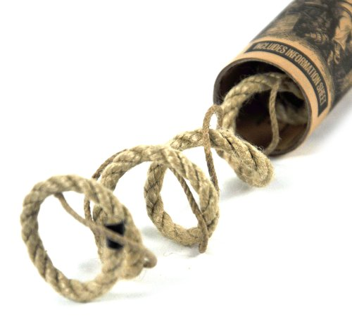 Know-Your-Knots-Set