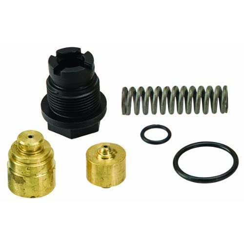 Image of Briggs & Stratton Pressure Washer Pump Unloader Kit 187879GS
