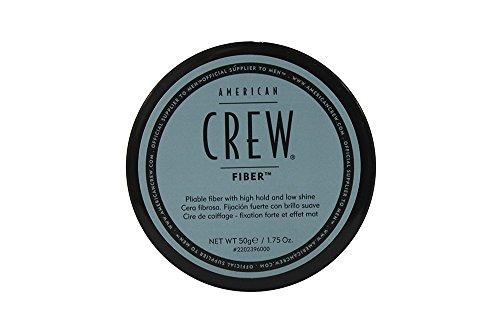 American Crew Fiber 1.75 oz.