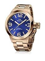 TW Steel Reloj de cuarzo Man SUN026P1 41.0 mm