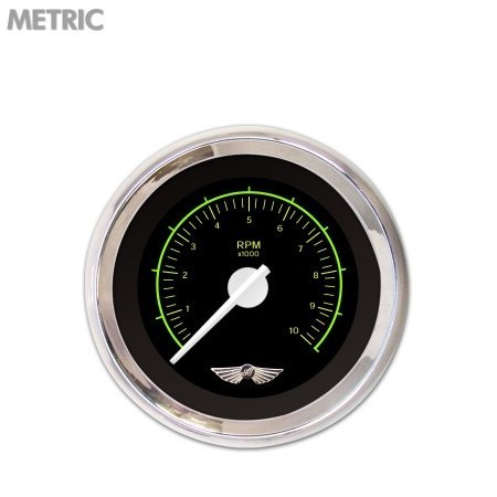 78120-SDN-A91 Speedometer//Tachometer//Fuel and Temperature Meter Assembly Honda Genuine
