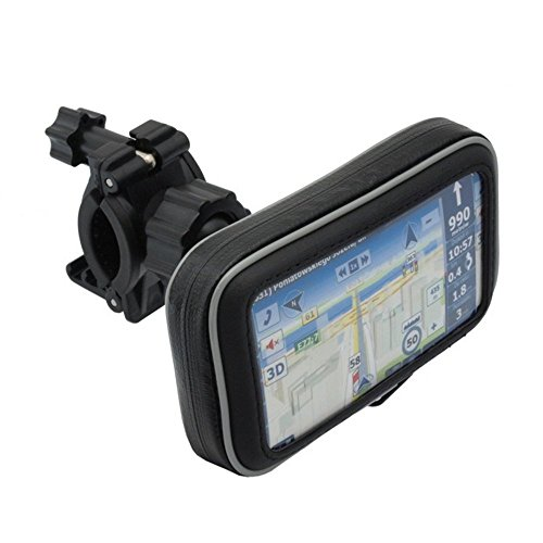 maclean-mc-314-montaje-rotativo-para-navegador-gps-smartphone-30