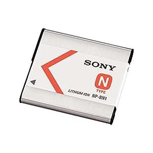 Sony NP-BN1 Batterie