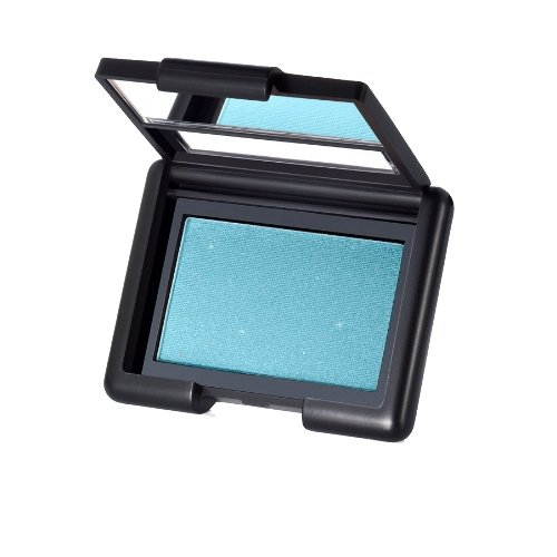 e.l.f. Studio Single Eyeshadow Totally Teal