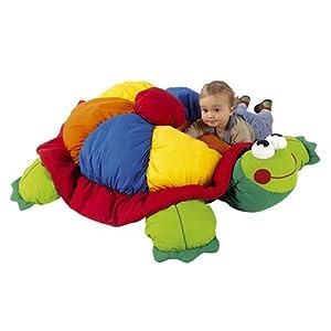 Trevor the Turtle