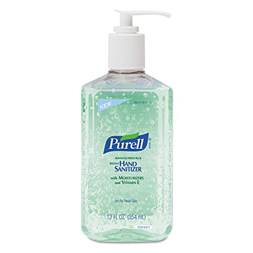 purell-3639-12-advanced-instant-hand-sanitizer-with-aloe-12-oz-bottle-pack-of-12