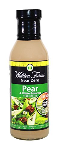 walden-farms-355ml-pear-and-white-balsamic-salad-dressing