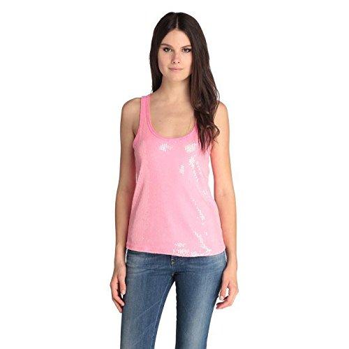 aeropostale-camiseta-de-tirantes-para-mujer-s-otro-medium