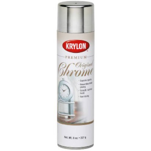 krylon-1010a-premium-metalic-original-chrome-8-ounce