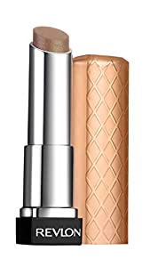 Revlon - Baume à Lèvres Coloré Colorburst - 2,55 g - N° 095 Crème Brûlée