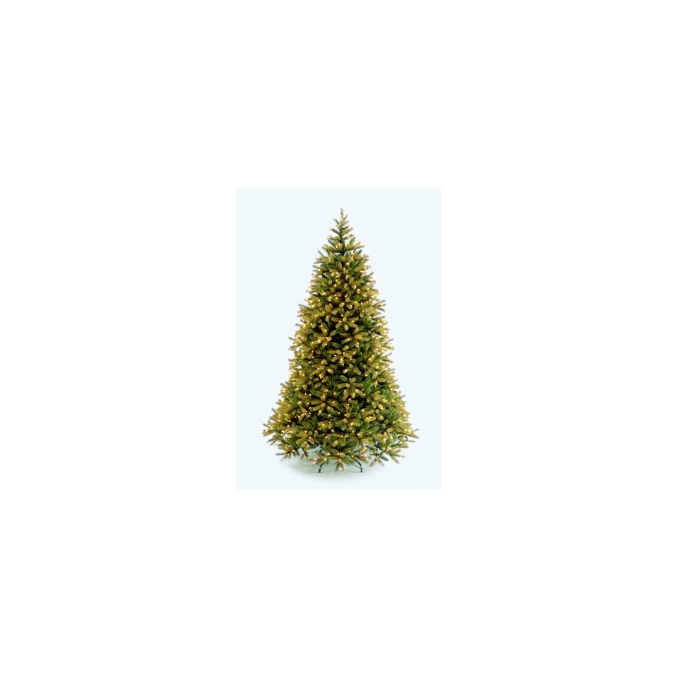 National Tree Company Christmas Tree PENW1 309E 75