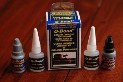 q-bond-qb2-repair-kit