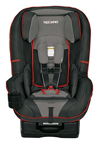 recaro-roadster-convertible-carseat-vibe-5-65-pounds
