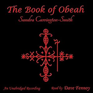 The Book of Obeah Audiobook