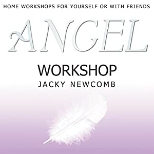 Angel Workshop Speech