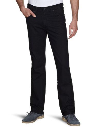 wrangler-herren-straight-leg-jeans-arizona-stretch-schwarz-rinsewash-gr-w40-l32