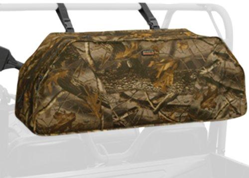 Classic Accessories 18-022-011201-00 Hardwoods ATV / UTV Double Bow Case