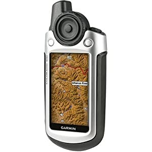 Garmin 276c likewise B001U0O7QC furthermore Best Hiking GPS further Garmin Forerunner 210 With Heart Rate Monitor Teal further Images Best Auto Gps System. on garmin handheld gps best buy