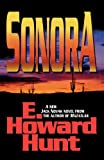Sonora (0312872054) by Hunt, E. Howard