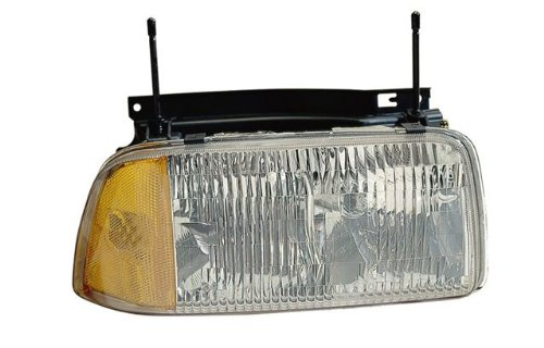 Genuine Hyundai 92800-3J120-OR Overhead Console Lamp Assembly