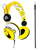 "Mr Men Little Miss and Friends ""Mr Happy"" Junior Stereo"