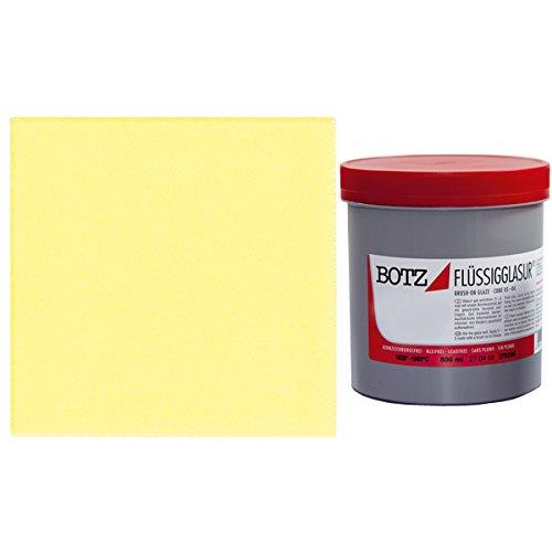 neu-botz-flussig-glasur-200ml-buttergelb