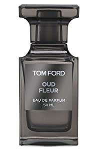 Tom Ford Private Blend Oud Fleur Eau De Parfum Spray 50ml