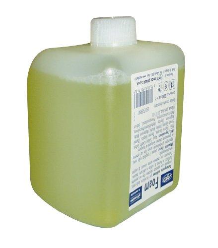 12 cartucce Sapone Foam a Schiuma per Dispenser Sapone 704 Mar Plast