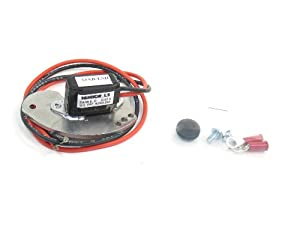 PerTronix 1181LS Ignitor for Delco Lobe Sensor 8 Cylinder