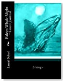 Baleen Whale Might ~Lined Journal (Nature Journals)