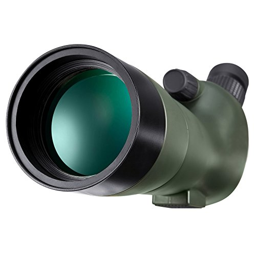 bnise-hd-spotting-scope-gomu-fully-multi-coated-optics-waterproof-and-fogproof-20-60x60-zoom-monocul