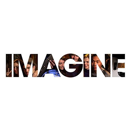 Imagine [Originally By John Lennon] (Aj Tiffany compare prices)