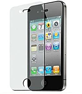 41SOO6U2ofL. SY300  iPhone 4 Screen Protector
